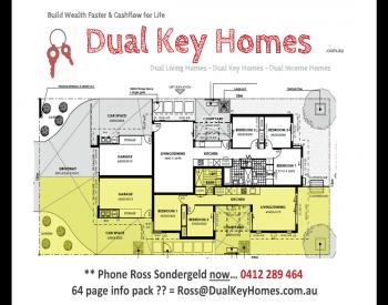 DISABILITY HOMES